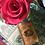 Thumbnail: Pink Florentine box