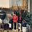 Thumbnail: Palace guard decanter