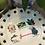 Thumbnail: Jamaica plate