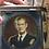 Thumbnail: Queens commemorative tin