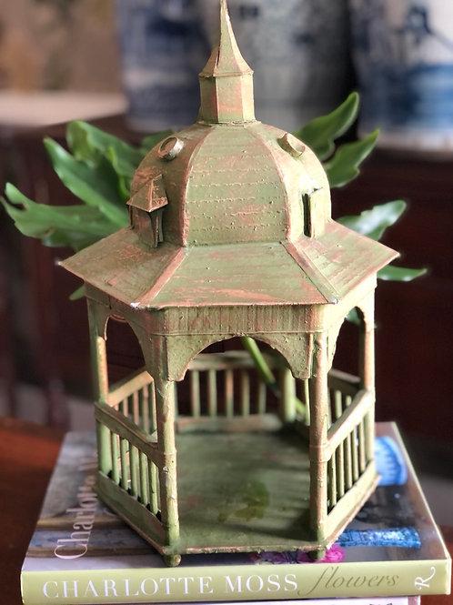 Table pagoda