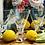 Thumbnail: Martini glasses (4)