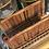 Thumbnail: Bamboo napkin holder