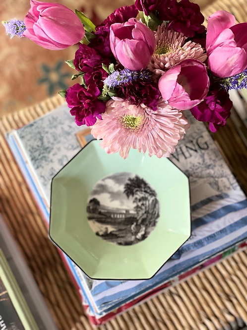 Rare Wedgwood bowl