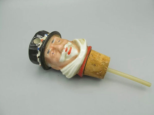 Beefeaters stopper