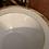 Thumbnail: Faux bamboo bowls