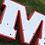Thumbnail: Large vintage M