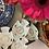 "Thumbnail: ""N"" mini bee dishes"