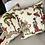 Thumbnail: Chinoiserie pillow pair