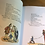 Thumbnail: Changing guard at Buckingham Palace book