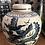 Thumbnail: Small dragon jar