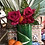 Thumbnail: Palm leaf container