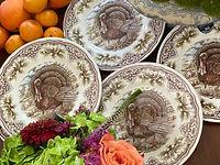 turkey plates_edited.jpg