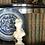 Thumbnail: Alabaster Aphrodite bust