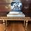 Thumbnail: Small decorative table