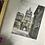 Thumbnail: Bacharach Germany signed print