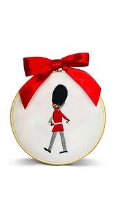 Guard ornament.JPG