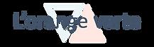 Logo LOrangeVerte.png