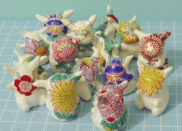 Porcelains Pikachu.jpg