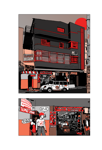 Página_5.png