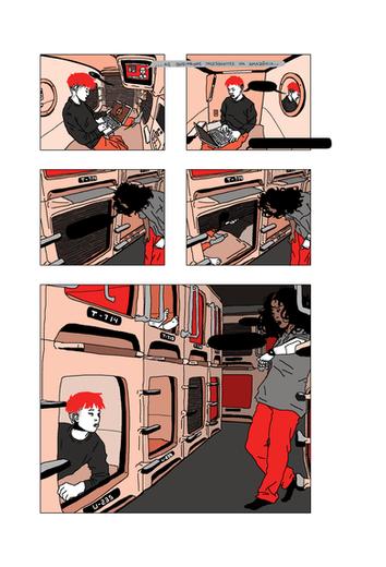Página_2.png