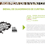 2020 - Bienal de Curitiba_01.png