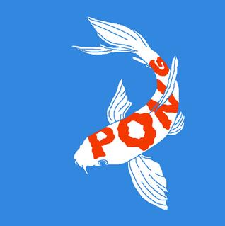 logo pong_pixel.png