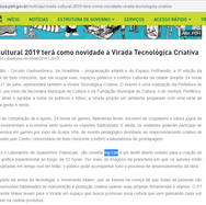 2019 - Virada Cultural_01.png