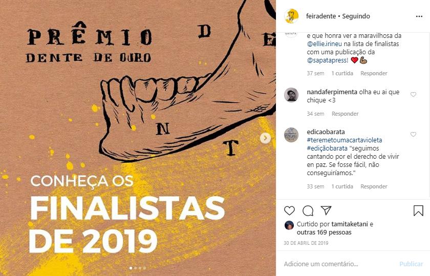 2019 - Finalista Dente 19_01.png