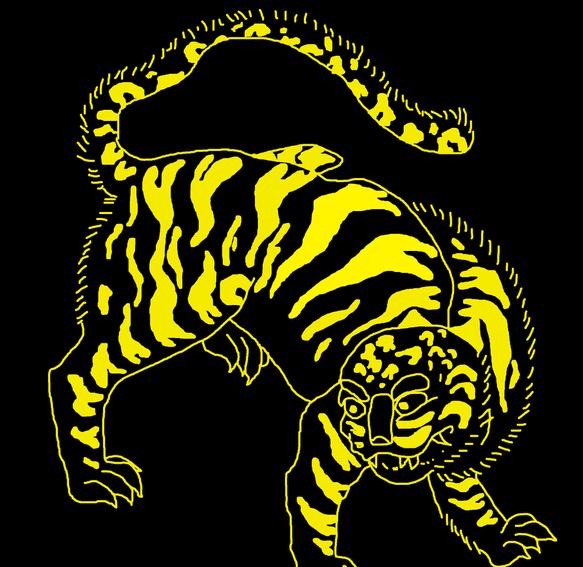 tigre 2.png