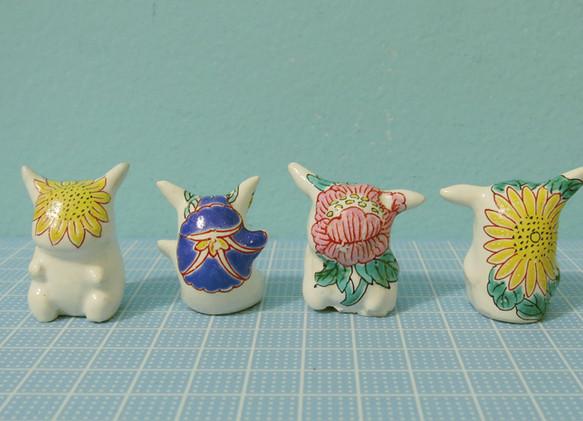 Porcelains Pikachu 2.jpg