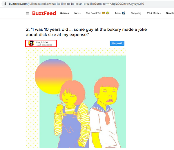 2017 - BuzzFeed.png