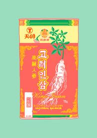 Produto 05 - Ginseng.jpg
