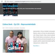 2018 - Cultura Geek_02.png
