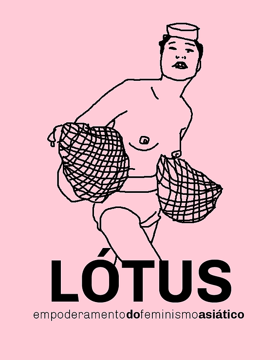 Lótus - Ama.png