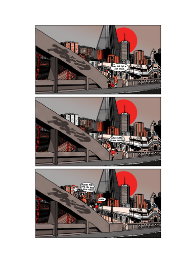 Página_9.png