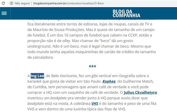 2020 - Blog Cia das Letras.png