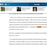 2018 - MC Loma - O Globo.png