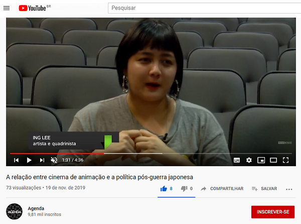 2019 - Agenda TV Cultura.png