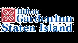 logo-hilton-garden-inn-si_edited.png