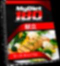 Meal_Plan_Jap.PNG