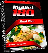 Meal_Plan_Eng.PNG