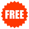 Free (4).png