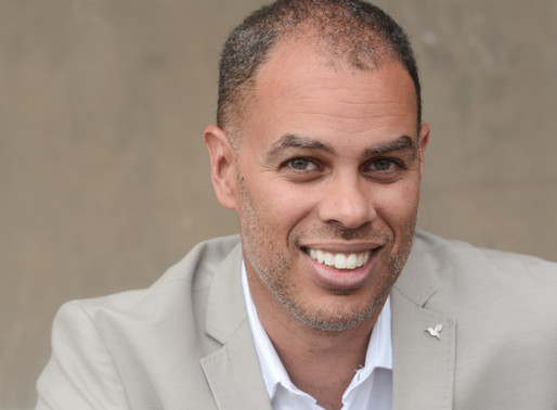 Jessie Collins Appointed As First Black Man to Produce the SuperBowl Halftime