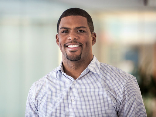 Jason Wright Appointed First Black and Youngest Team President in the NFL