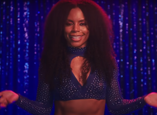 New PSA Targets Black Male Voters Featuring Strippers