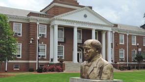 Clark Atlanta University Launches New Initiative to Recruit and Develop Future HBCU Presidents