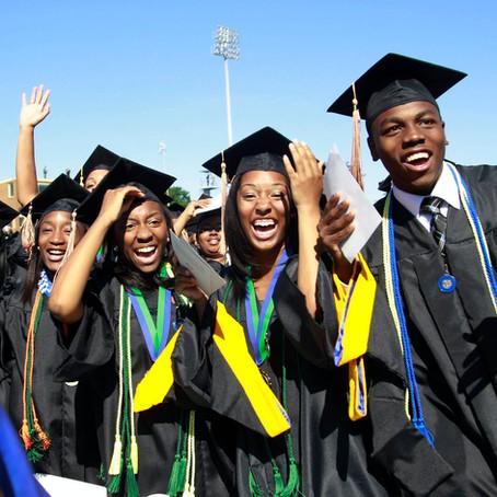 Biden Administration Provides $1 Billion of Student Loan Forgiveness