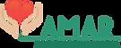 Novo Logo - Amar -HORIZONTAL - curvas.pn