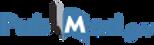 LogoPubmed.png